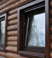 Частный дом г. Переяслав-Хмельницкий