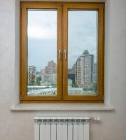 kvartira-v-centre-kieva_1