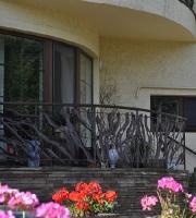 Частный дом в Киевской области