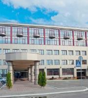 Офис ЗАО