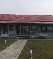 Restorannyj-kompleks_8