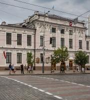 operetta-kiev_4
