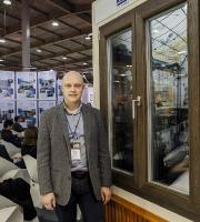 Киевский международный мебельный форум 2016 (KIFF)