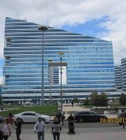 AstanaBuild_1