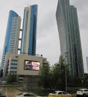AstanaBuild_2