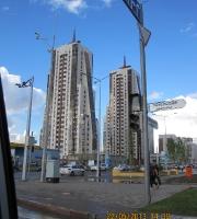 AstanaBuild_3