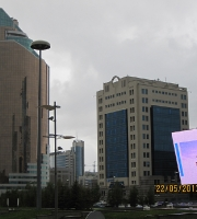 AstanaBuild_4