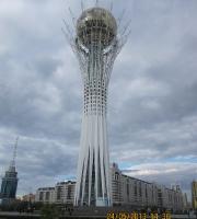AstanaBuild_5