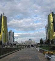 AstanaBuild_7