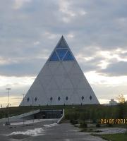 AstanaBuild_8