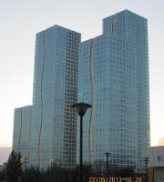 AstanaBuild_6