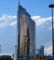 AstanaBuild_9